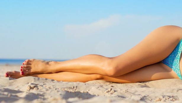 Laser Hair Removal Naperville