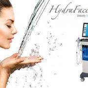hydrafacial-MD