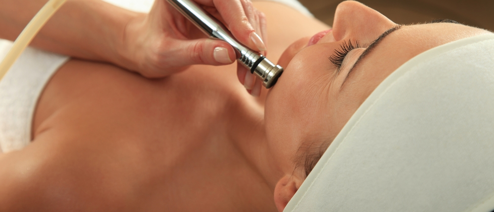 Naperville Microdermabrasion