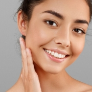 Naperville Microdermabrasion, Chemical Peels, Skin Care & Skin Tightening