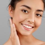 Naperville Microdermabrasion, Chemical Peels, Skin Care & Skin Tightening