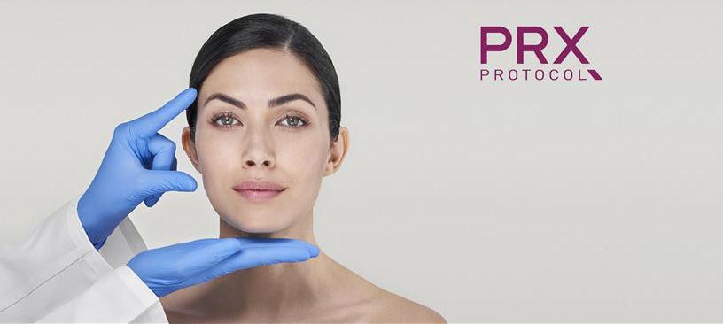 prx protocol